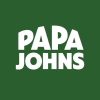 Papajohns.com.do logo