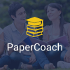 Papercoach.net logo