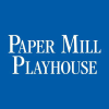 Papermill.org logo