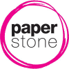 Paperstone.co.uk logo