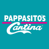 Pappasitos.com logo