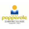 Pappasole.it logo