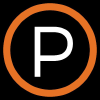 Parables.tv logo