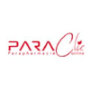 Paraclic.tn logo