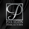 Paragontheaters.com logo
