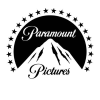Paramountchannel.es logo