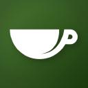 Paramount Coffee Company