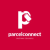 Parcelconnect.ie logo