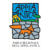 Parcoappiaantica.it logo
