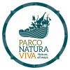 Parconaturaviva.it logo