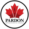 Pardonapplications.ca logo