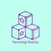 Parentinghealthy.com logo