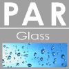 Parglass.co.uk logo