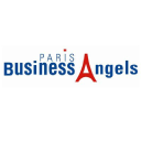 Paris Business Angels