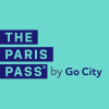 Parispass.com logo