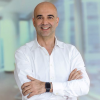 Parityrate.com logo