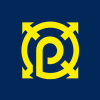 Parkersteel.co.uk logo