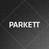 Parkettchannel.it logo