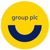 Parkgroup.co.uk logo