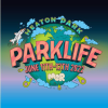 Parklife.uk.com logo