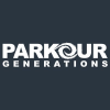 Parkourgenerations.com logo