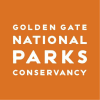 Parksconservancy.org logo