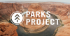 Parksproject.us logo