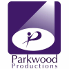 Parkwoodtheatres.co.uk logo