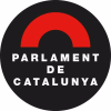 Parlament.cat logo