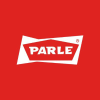Parleproducts.com logo