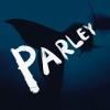 Parley.tv logo