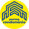 Parmacondominio.it logo