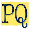 Parmaquotidiano.info logo
