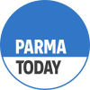 Parmatoday.it logo