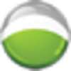 Partsgateway.co.uk logo