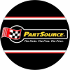 Partsource.ca logo