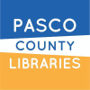 Pascolibraries.org logo