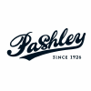 Pashley.co.uk logo