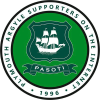 Pasoti.co.uk logo