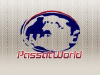 Passatworld.com logo