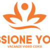 Passioneyoga.it logo