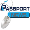 Passportnews.co.il logo