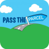 Passtheparcel.co.nz logo