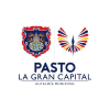 Pasto.gov.co logo