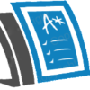 Pastpapers.net logo