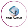 Pathways.in logo