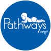 Pathways.org logo
