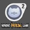 Paticik.com logo