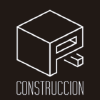 Patologiasconstruccion.net logo