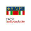 Patriaindipendente.it logo
